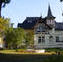 Altenpflegeheim Ostritz